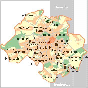 New klick auf Suchgebiet M bel EinlagernChemnitzKlick