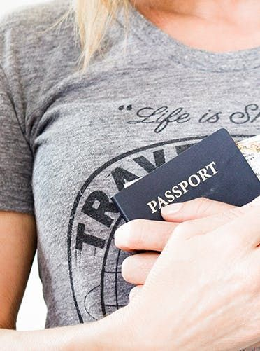 Book One-Way Flights Buying a round-trip flight isn't always cheapest. Airlines often promote single-trip sales, and the app Skiplagged shows cheap one-way flights and hidden-city ticketing (which means your final stop is a flight's layover). The 10 Best Travel Hacks We Know via @PureWow #lowcostflights