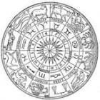 Liefde & astrologie, kies je partner