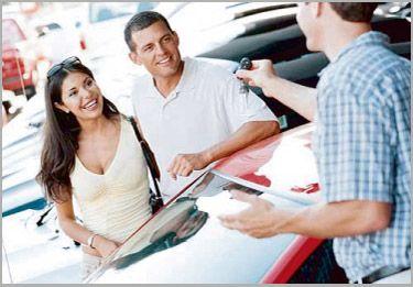 Best Online Auto Loan