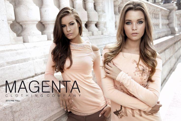 http://media.fashionfave.com/wp-content/uploads/2013/08/magenta_2013prefall-1377714706.jpg