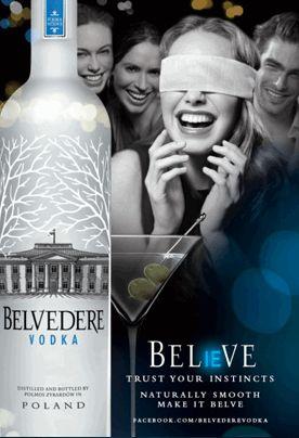 http://copyklatsch.files.wordpress.com/2010/12/belvedere_vodka_portrait.gif