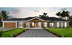 Image result for facades acreage homes