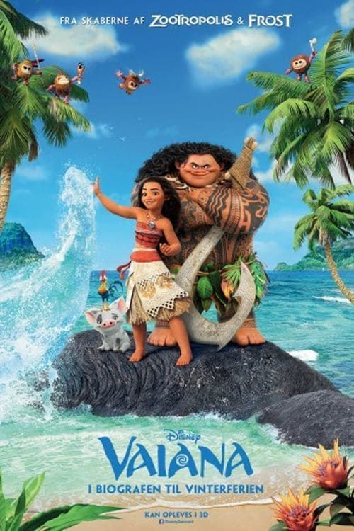 download moana movie online free