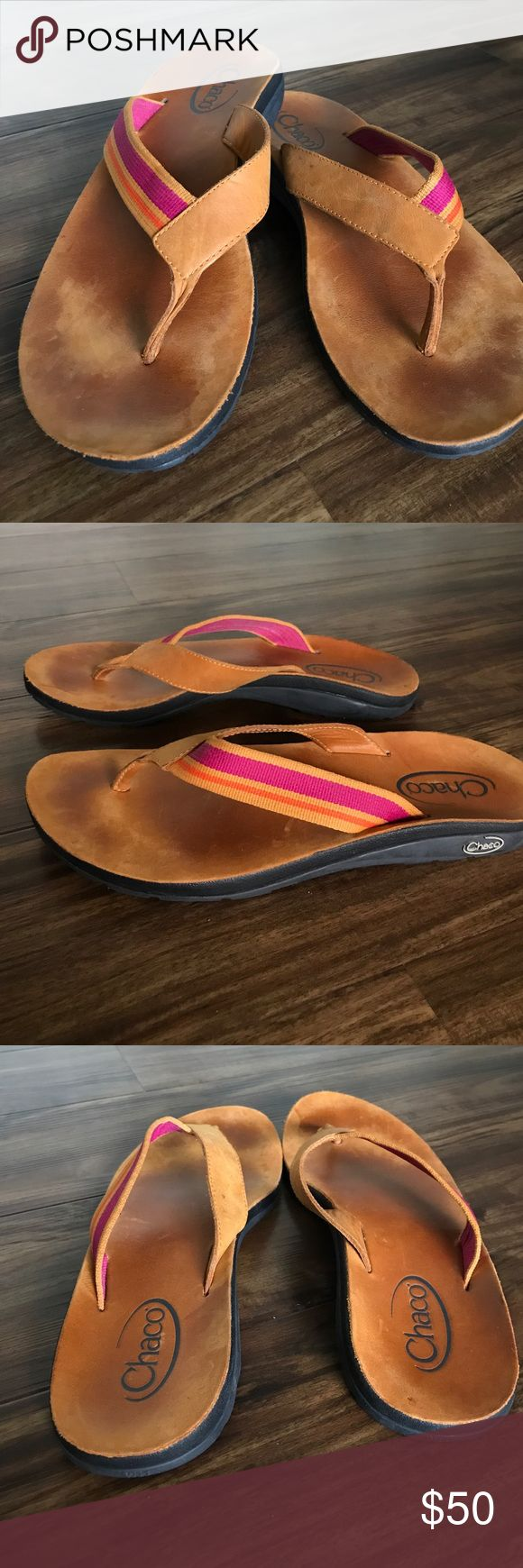 5771cc12b chaco flip flops for sale   OFF54% Discounts