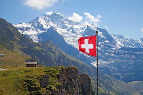 Swiss Rail Passes by Euro Railways