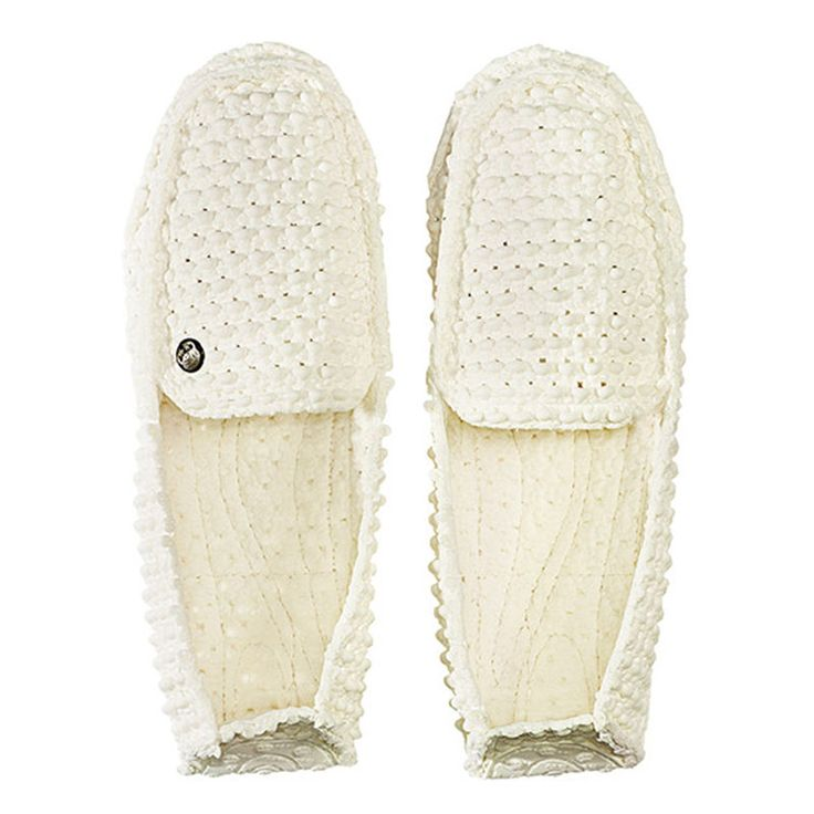 top3 by design - le dd - planet moccasin white 42