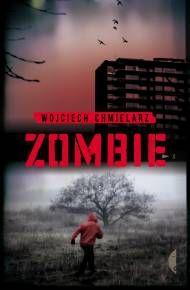 ebook Zombie