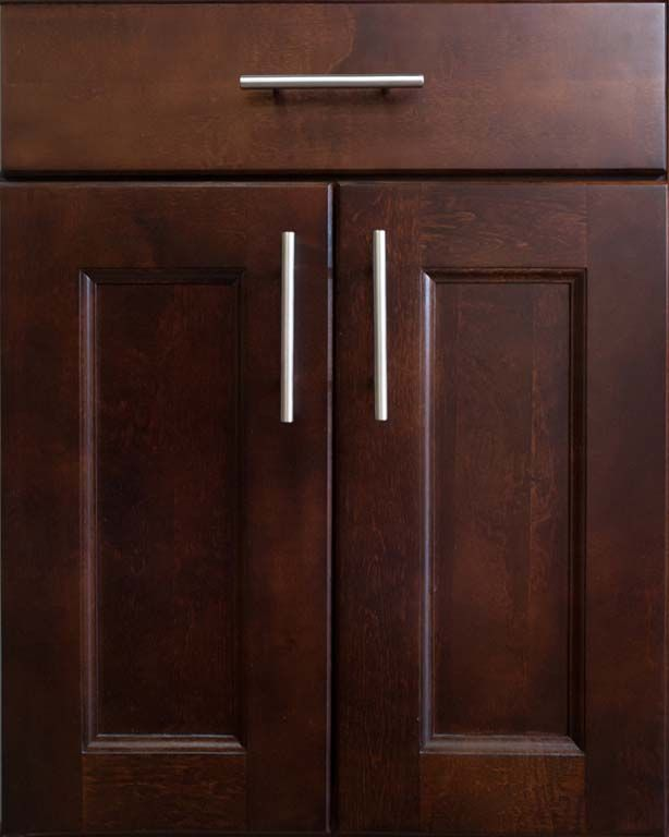 432 best cabinet doors fronty images on Pinterest | Big box store ...