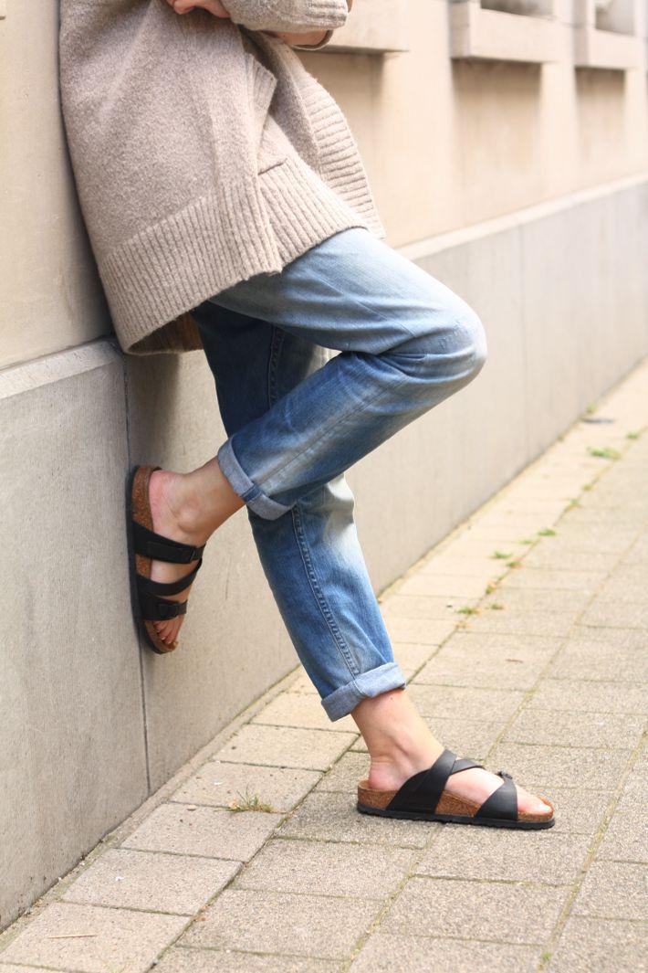 25 best ideas about birkenstock salina on pinterest birkenstock jeans boyfriend and bean boots. Black Bedroom Furniture Sets. Home Design Ideas