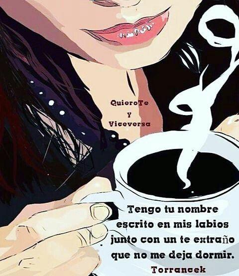 @Regrann from @quiero_te_y_viceversa -  #tunombre #labios #teextraño #insomnio #soñardespierto #melancolia #amorutopico #amoreseternos #escritos #letras #poesiailustrada #poesia #accionpoetica #torrancek #confesiones #quieroteyviceversa #instafrases #instapicture #instapoesia #inspiracion #ilustracion #fotopoesia - #regrann