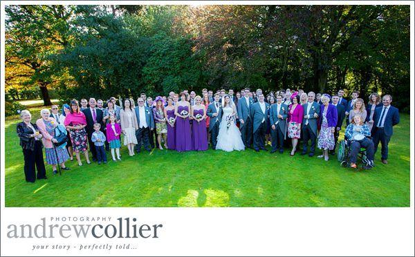 Mere-Court_wedding__0007