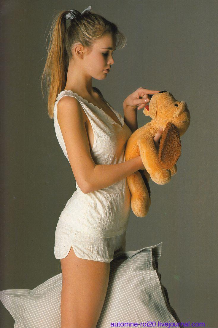 Elle magazine teen model search