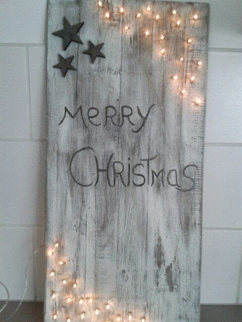 beloved ideas!: More Christmas Ideas!!! +++