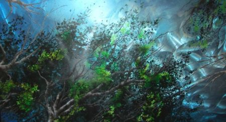 Ted Hayward - Hayward_trees1.4