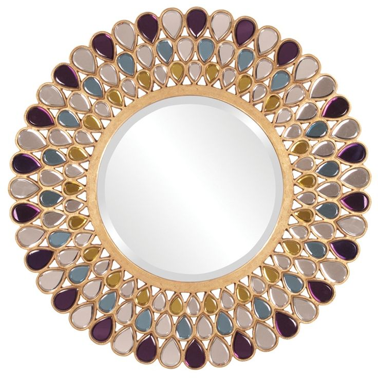 Bathroom Mirrors Galway 127 best accent mirrors images on pinterest | wall mirrors