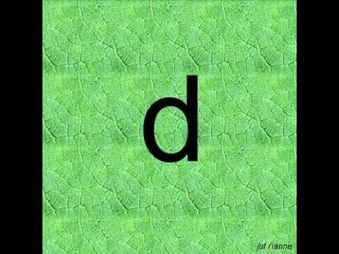 letters flitsen 1
