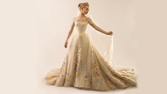 Best 25+ Cinderella 2015 ideas on Pinterest | Cinderella ...