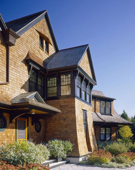 Best Shope Reno Wharton Shingle Style Homes Shingle Style 640 x 480