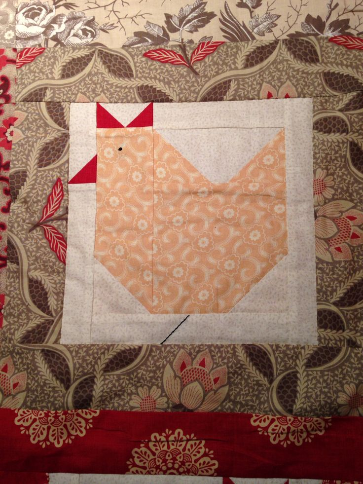 73 Best Images About Quilting Pam And Nicky Lintott On