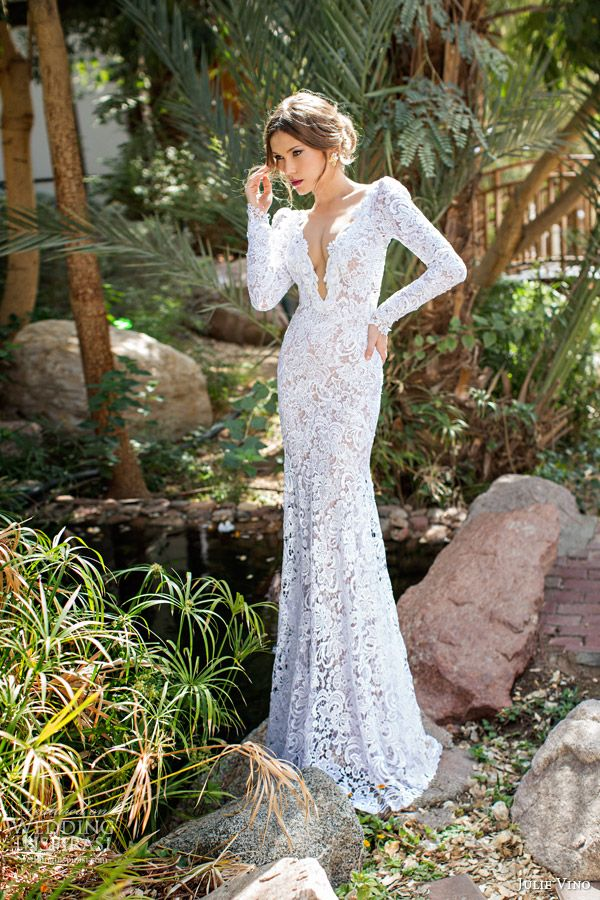 julie vino bridal 2014 orchid collection jasmine wedding dress