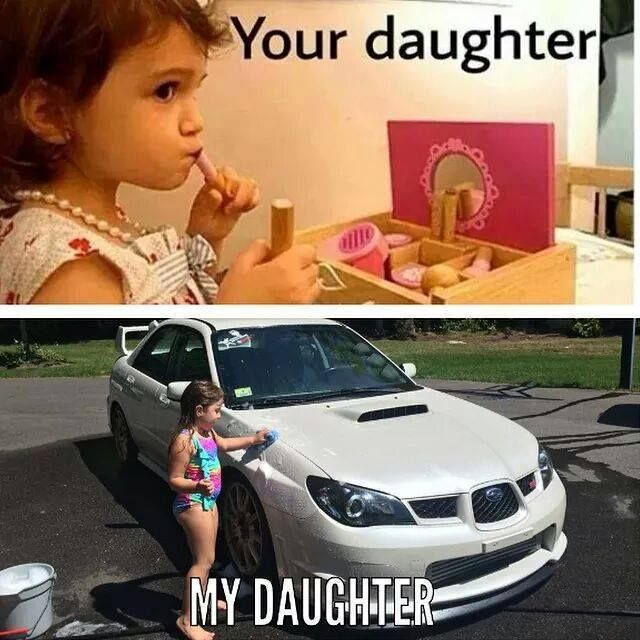 Funny Memes For Your Daughter : Your daughter my funny internet finds