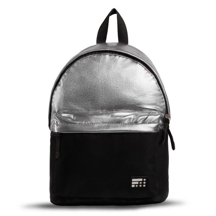 Рюкзаки easy go рюкзак эрго купить