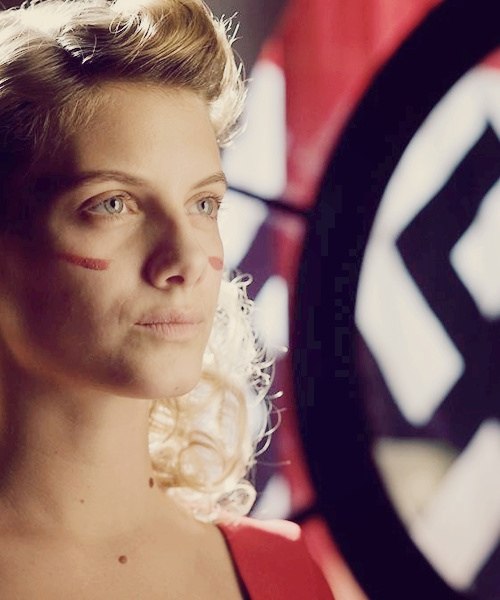 192 Best Images About Inglorious Basterds On Pinterest
