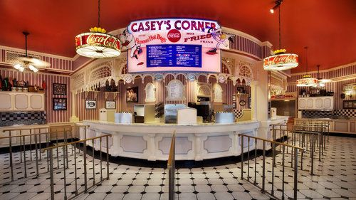 1-Day Disney Dining-On-The-Go Plan: Is it worth the cost? Can you actually save money on this Disney Dining Plan?
