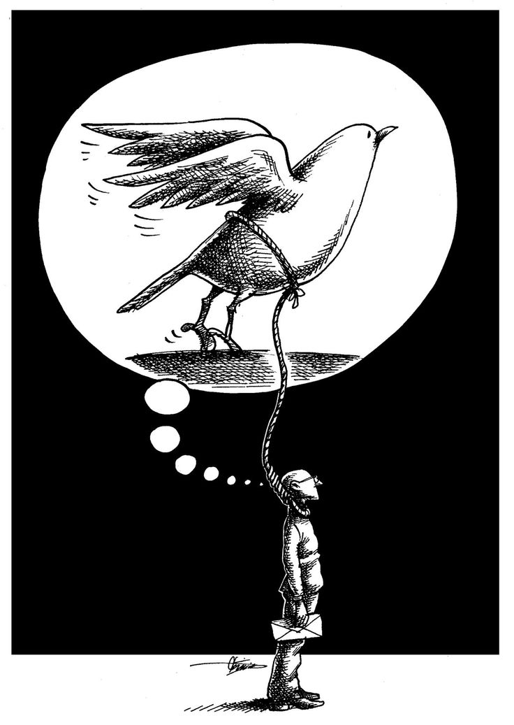 BY MANA NEYESTANI.........PARTAGE OF MANA NEYESTANI FAN PAGE.........ON FACEBOOK.............