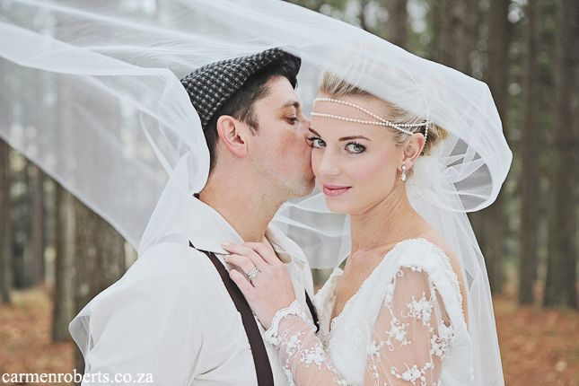 Carmen Roberts Photograghy, Neil and Kim's Wedding 35