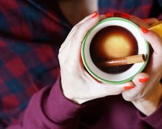 Everything You Need for Last-Minute Mulled Wine | Bon Appetit