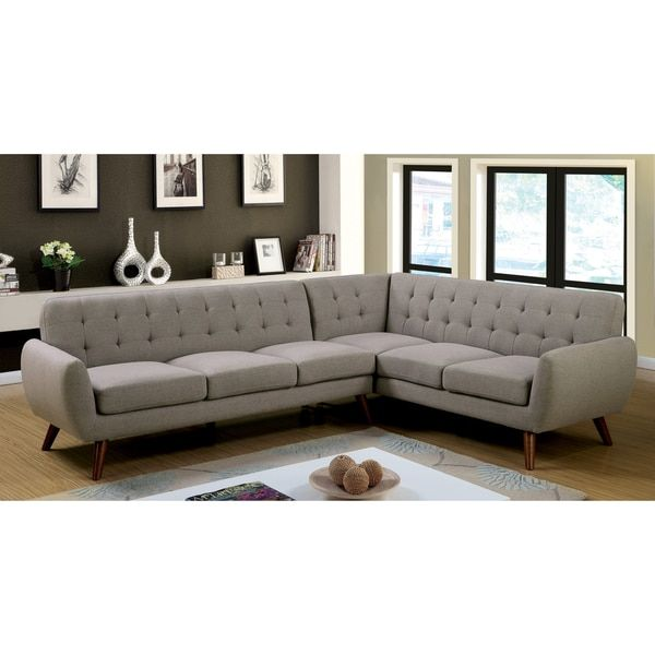Top 25 Ideas About Modern Condo Decorating On Pinterest Modern Condo Condos And Condo Living