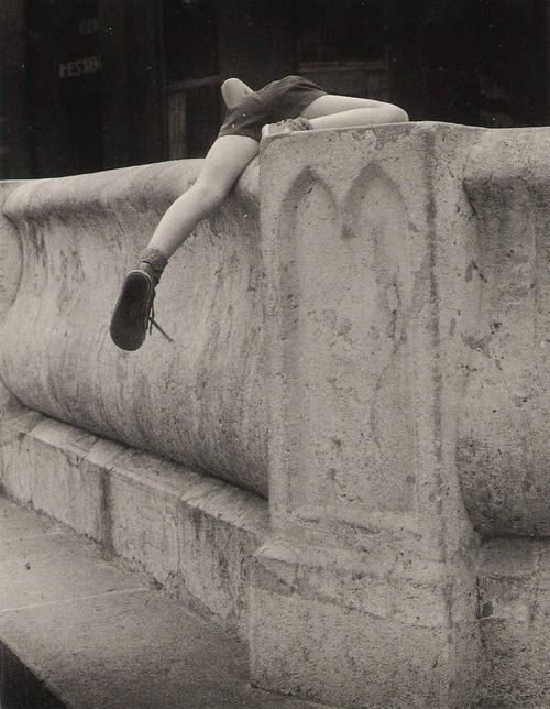 """silfarione:  Photo by Victor Macarol.1982  "": 1982, Photos, B W, Belgrade, Posts, White, Black, Photography"