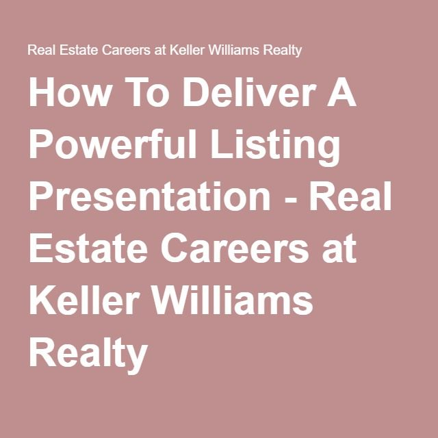 how to begin a career in real estate