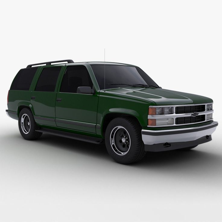 Capitol Chevrolet Columbia Sc >> Best 25+ Chevrolet tahoe ideas on Pinterest | 2015 chevy tahoe, Tahoe car and Chevy yukon