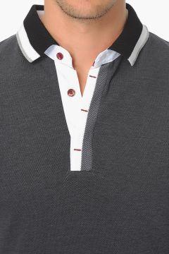 Network Tshirt https://modasto.com/network/erkek-ust-giyim-t-shirt/br3132ct88