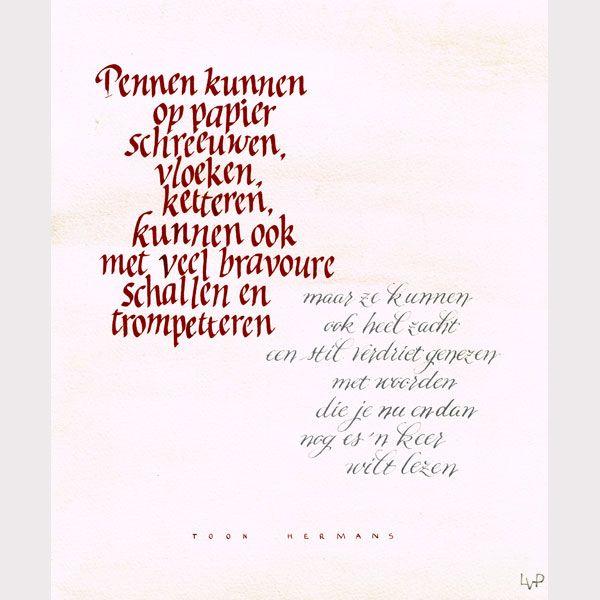 Citaten Uit Hamlet : Beste ideeën over literatuur citaten op pinterest