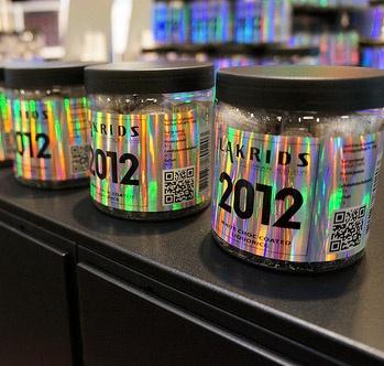 idee cadeau original noel 2012