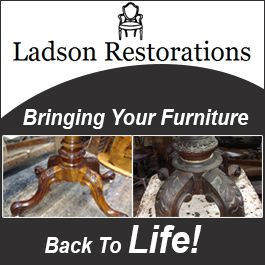 furniture restoration ideas polishing. our aim at ladson antique restoration is to offer customers with the french polishing melbourne service possible a reasonable cost furniture ideas