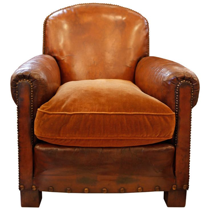 best 25+ leather club chairs ideas on pinterest | club chairs