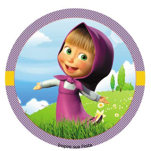 Tag-redonda-personalizada-gratis-masha-e-o-urso6.png (500×500)