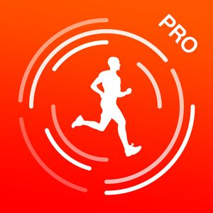 Time to look great with this  Running Map Pro - Route Planner & Calorie Counter - Liulin He - http://myhealthyapp.com/product/running-map-pro-route-planner-calorie-counter-liulin-he/ #Calorie, #Counter, #Fitness, #He, #Health, #HealthFitness, #ITunes, #Liulin, #Map, #MyHealthyApp, #Planner, #PRO, #Route, #Running