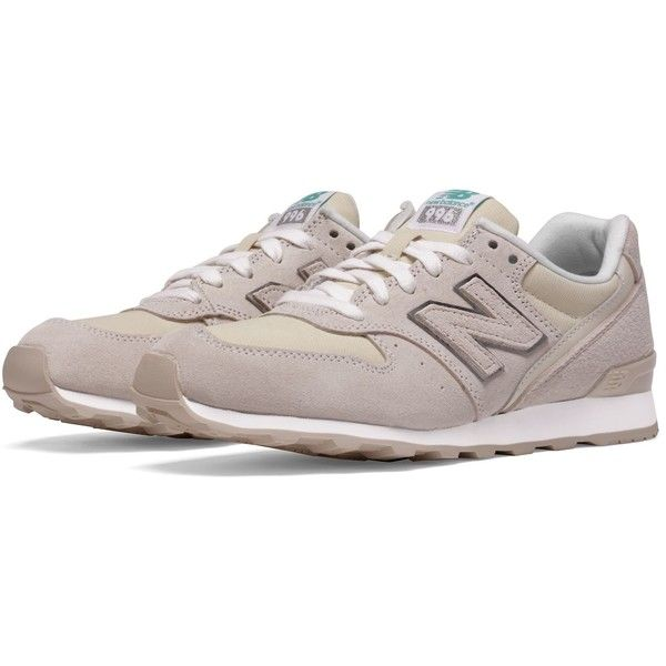 Schuhe NEW BALANCE WR996 Damen Turnschuhe Sneaker Sportschuhe EXCLUSIVE WR996EA