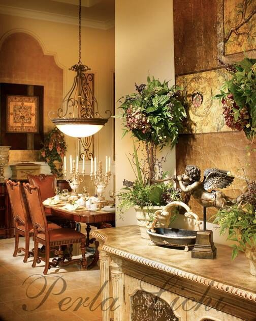 1675 Best Tuscan Decor Images On Pinterest: 1013 Best Images About My Old World Style On Pinterest