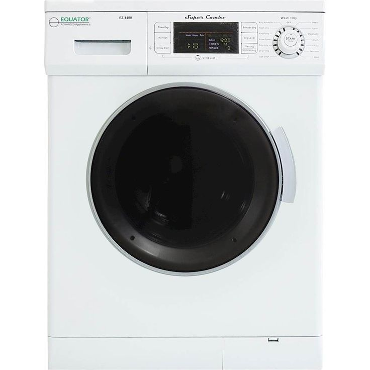 17 Best Ideas About Washer And Dryer On Pinterest Front