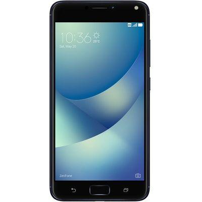 https://www.edelsoninformatica.com.br/produtos/smartphone-asus-zenfone-4-preto-octa-coretela-5-5-64gb-4gb-ram-12mp-4g-dual-ze554kl