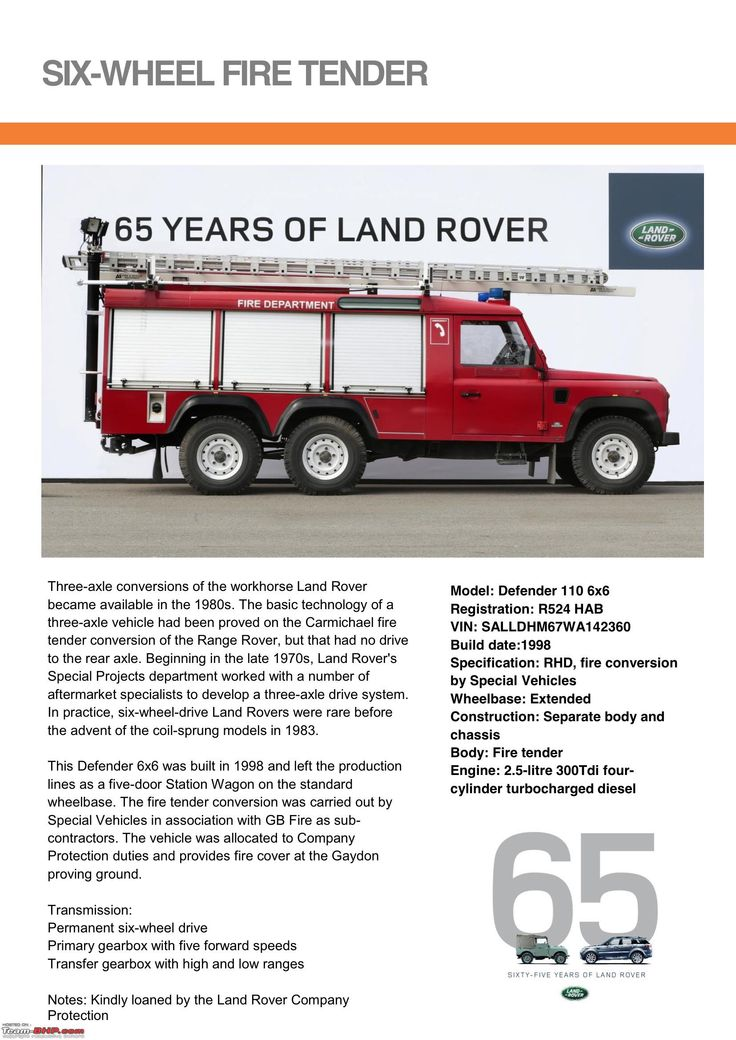 106 best 65 years of Land Rover images on Pinterest | Off road ...