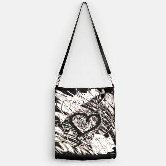 GiRL FRiENDS #art #artwild#amp#artists #prints #cases #wall #shop #cases #iphone #skins #collections #wall #tshirts #azima #laptop #shop #artists #society #festival #print #artprints #BestBuy
