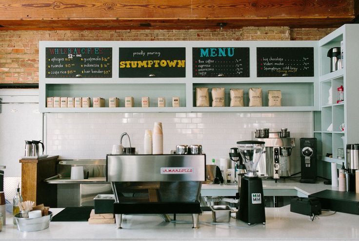 Kitchen Supply Stores Raleigh Nc